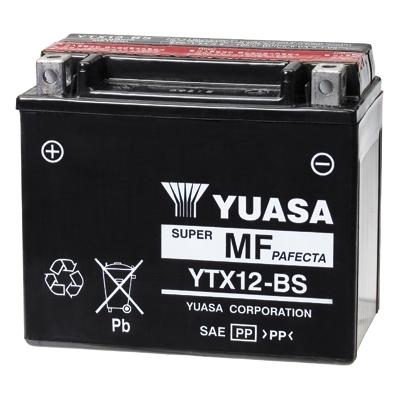 http://www.mpartz.nl/images/products/accu-ytx12-bs-yuasa-mpartz-motorparts-522.jpg