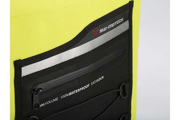 1a019094c11 Rugzak motor Drybag 300 waterdicht 30L | mPartz.nl