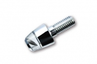 LED knipperlicht MotoGadget m-Blaze Pin chrome